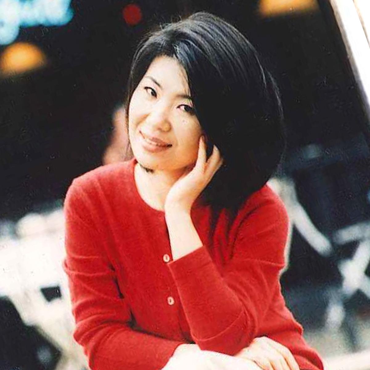 Hyun Joo Chung