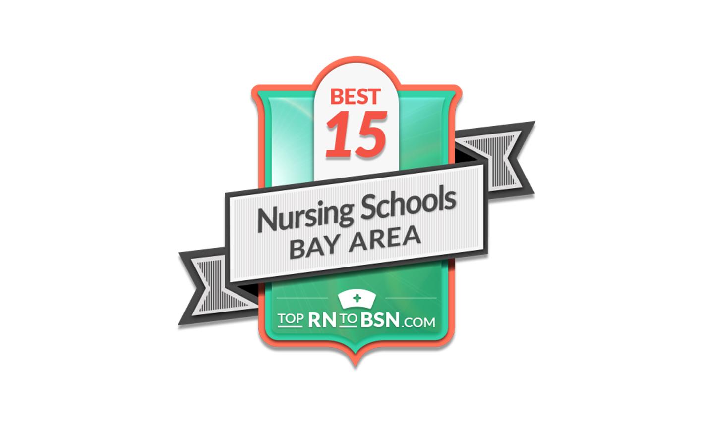 Best Nursing Schools in the Bay Area