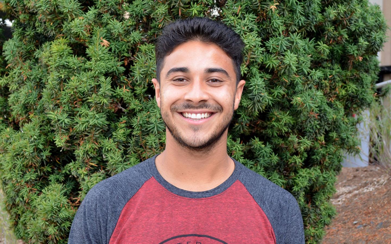 Ramon Jr Gutierrez